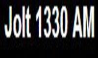 JOLT 1330