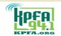 KPFB 893