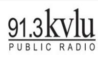 KVLU Radio