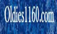 Oldies 1160 WDJO