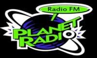 Planet Radio Network