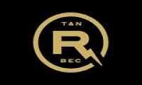 Radio Bec