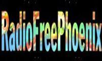 Radio Free Phoenix