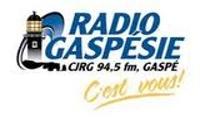 Radio Gaspesie