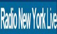 Radio NY Live
