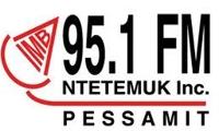 Radio Ntetemuk