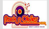 Rock n Oldies Radio