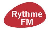 Rythme FM