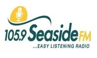 Seaside FM