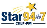 FM Star