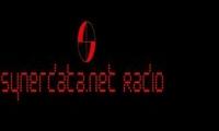 Synerdata Net Radio