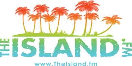 جزيرة FM