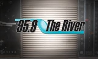 The River FM