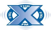 The X FM