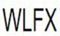 WLFX Radio