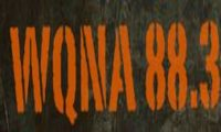 WQNA 883