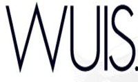 WUIS Radio