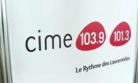 Cime FM