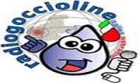 Goccioline FM