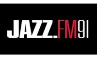 Peterson Jazz FM