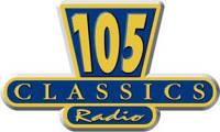 105 Classics Radio