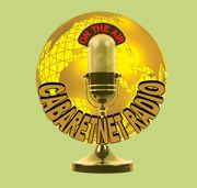 Cabaretnet Radio