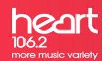 Heart 1062 London