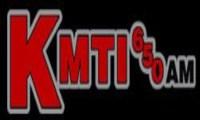 راديو KMTI