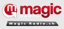 السحر راديو