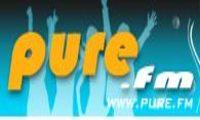 Pure FM Dance