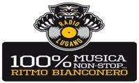 Radio Lugano
