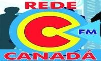 Rede Canada