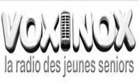 Voxinox 2 Fm