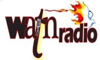WATN Radio