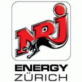 الطاقة زيوريخ