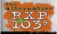 103.9 RXP The Eagle
