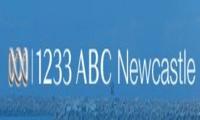 1233 ABC Newcastle