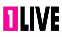 1Live-