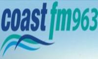 2CCC Wybrzeże FM963