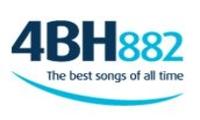 4BH Брисбен