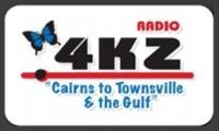 4KZ Radio