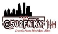 502 FM