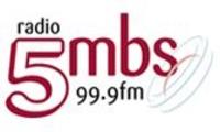 5راديو MBS
