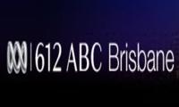 612 ABC Brisbane