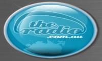 95.7 HOT FM Bunbury