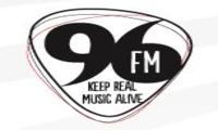 96FM-Перт