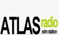 راديو ATLAS