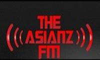 Asianz FM