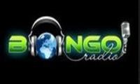 Бонго Радио