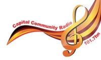 Capital Community Radio